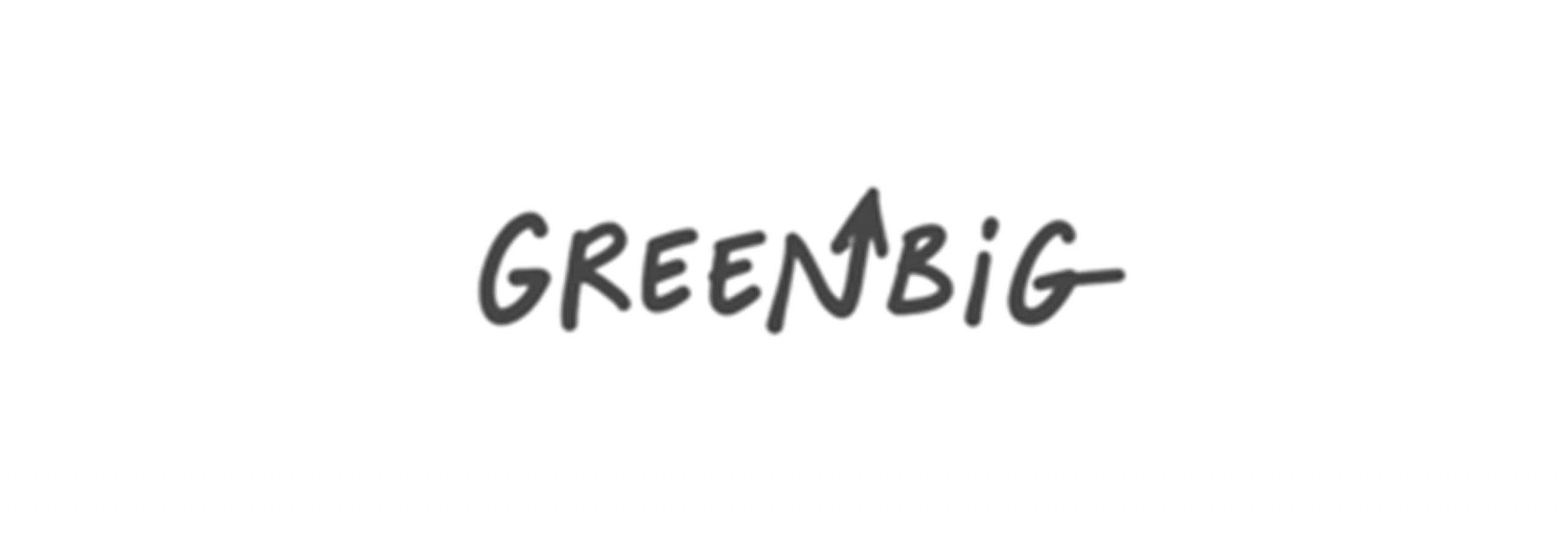 logo PROVIDENCE STRATEGIC GROWTH