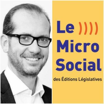 Le Micro Social-Episode 8