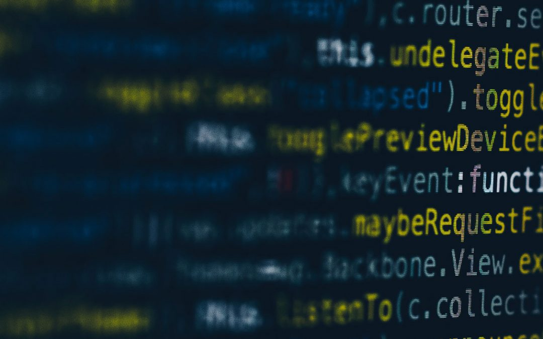 BERRYLAW conseille Providence Strategic Growth (PSG) lors de l'acquisition de TMS-Soft par Imaweb/IDF