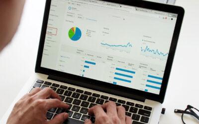 BERRYLAW conseille Providence Strategic Growth (PSG) lors de l'acquisition de Mediatech-cx par Net Reviews