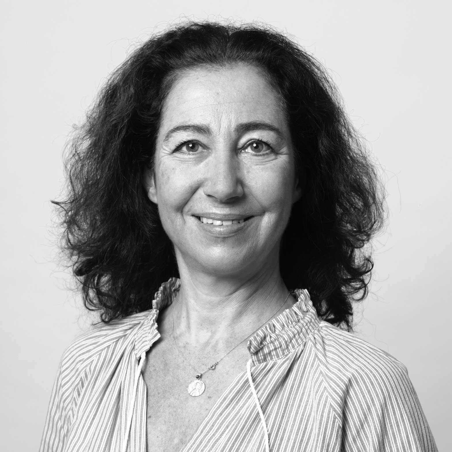 Angélique Vibert