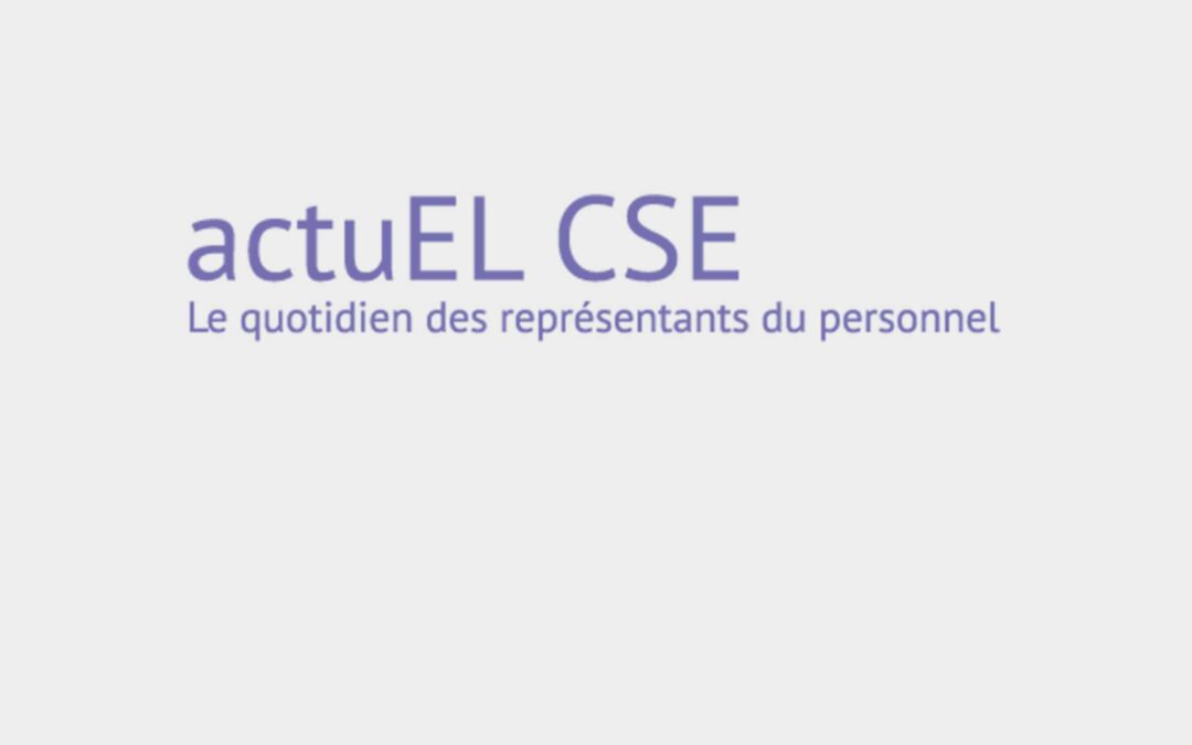 Le Micro Social [Episode 8] 3 ans de réformes du droit du travail : l'analyse de l'avocat Etienne Pujol (BerryLaw)