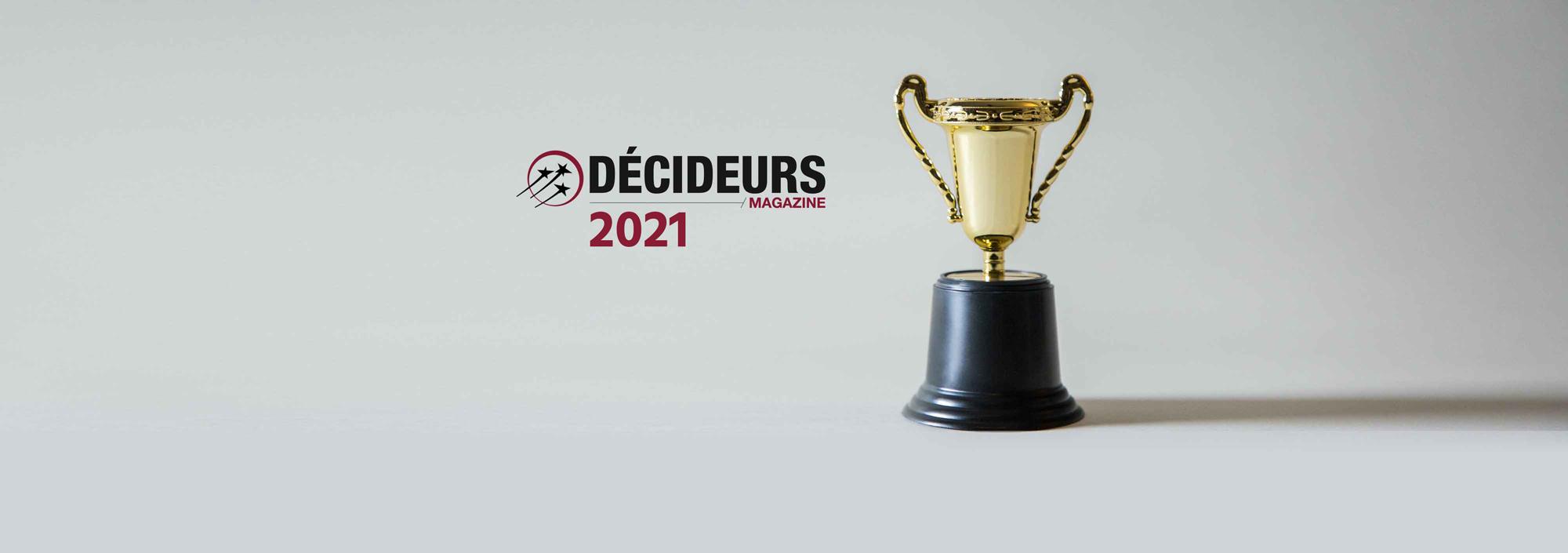 classement-decideurs-2021