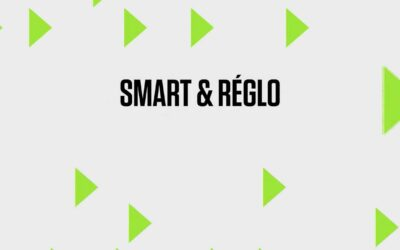 Smart & Réglo | l'ANI télétravail