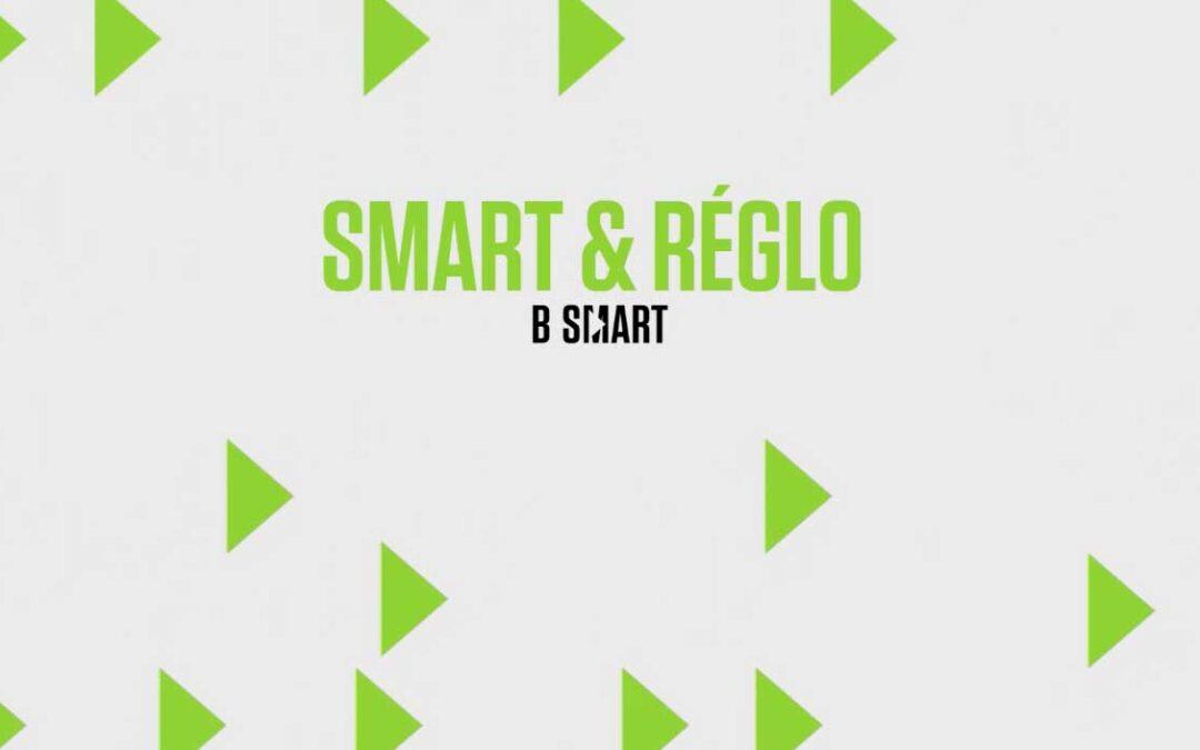 SMART & RÉGLO | qu'est-ce qu'une faute grave ?