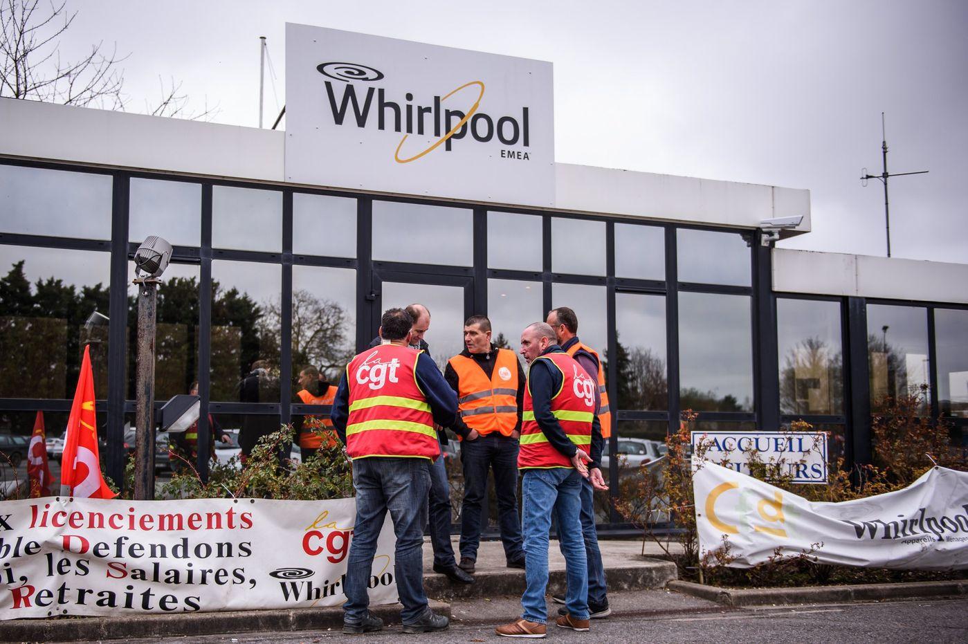 Devant-Whirlpool-dAmiens-22-2018_0