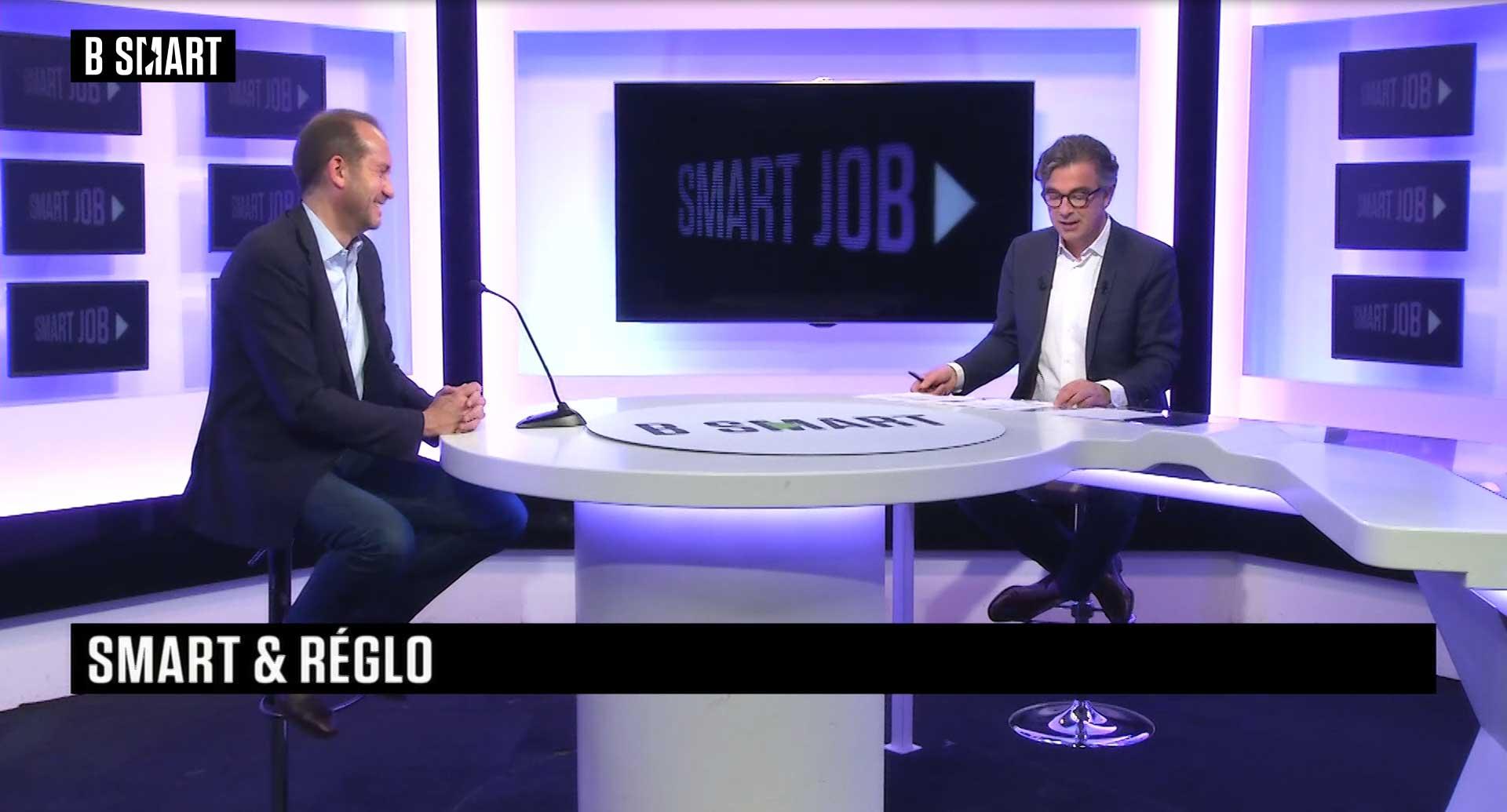 Emission-smart-job-29-mars-2021